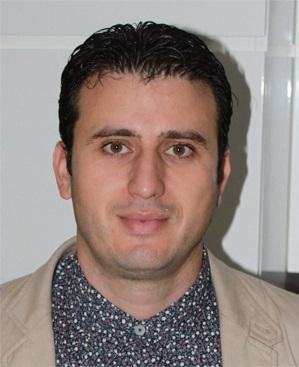 инж. Иван Запрянов