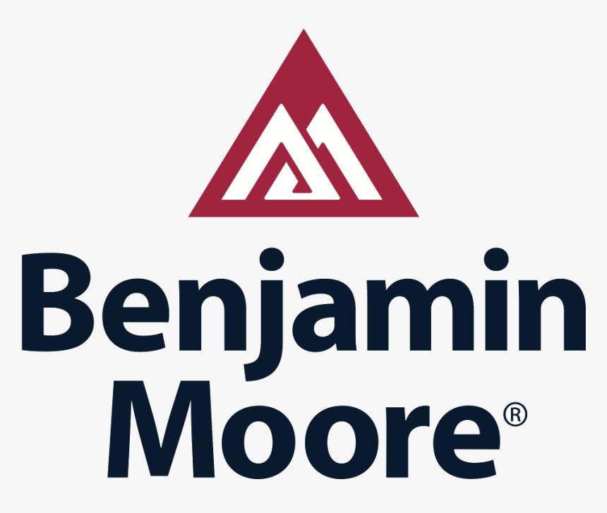 Benjamin moor