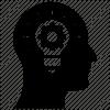 Иновации и Креативност