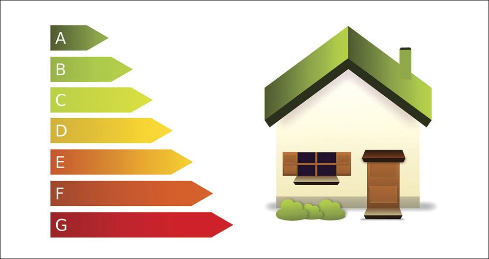 Проектиране на пасивна жилищна сграда