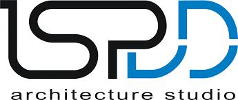 Aрхитектурно студио ай ес пи дигитален дизайн ISPDD