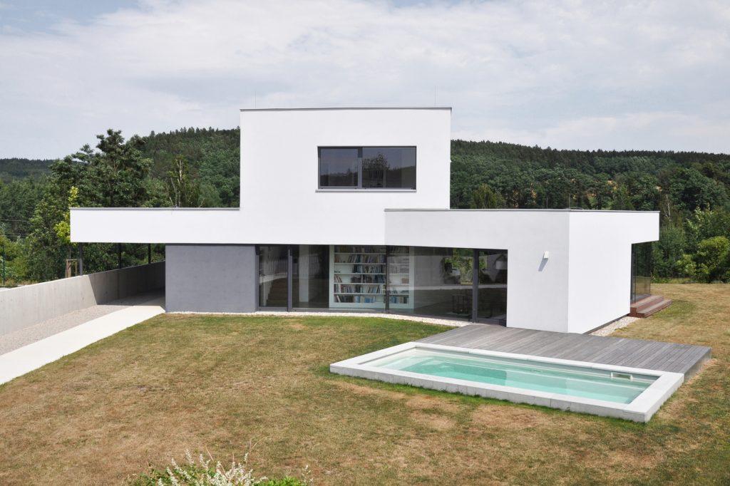 Как да си построя къща