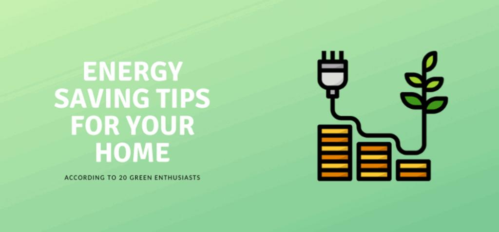 Как да направим еднофамилна къща енергийно ефективна с няколко стъпки?
