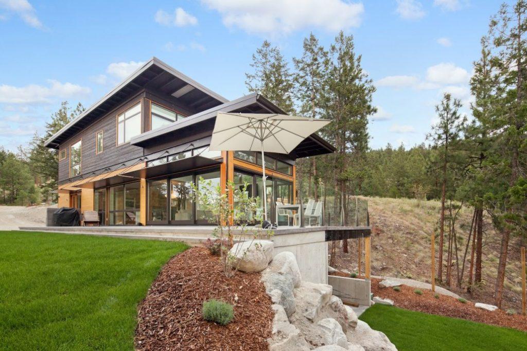 Важна информация за сглобяеми къщи
